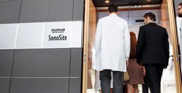 Sonosite Institute