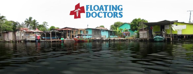 village-floating-doctor-logo