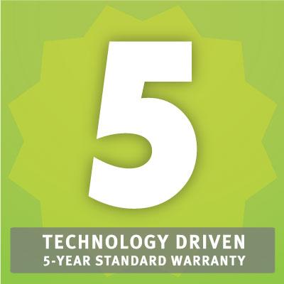 SonoSite warranty