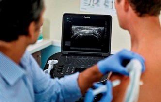 Ultrasound in Pain Management