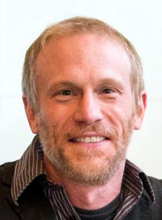 Dr Søren Boysen