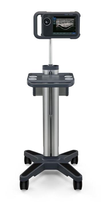 SonoSite NanoMa... Ultrasound Machine Sonosite