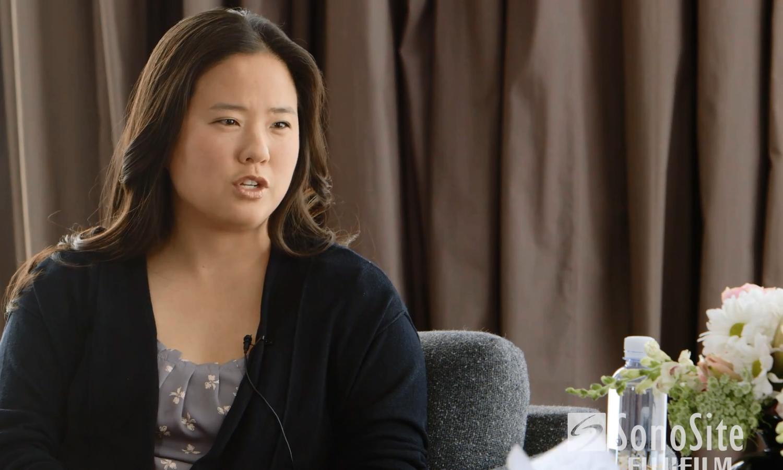 Dr. Tarina Kang