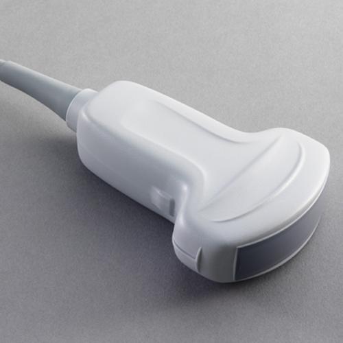 Transdutor para Ultrassom C60n