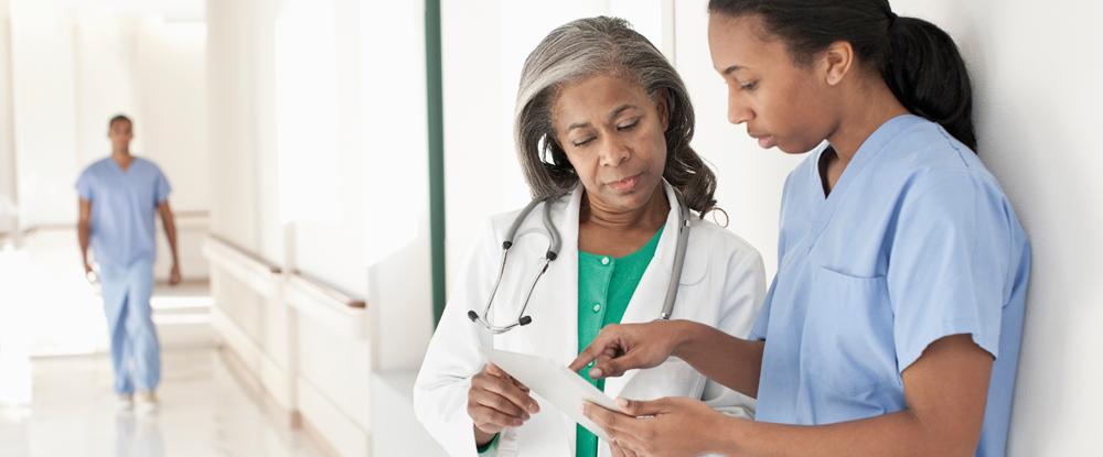 Emergency Medicine | SonoSite