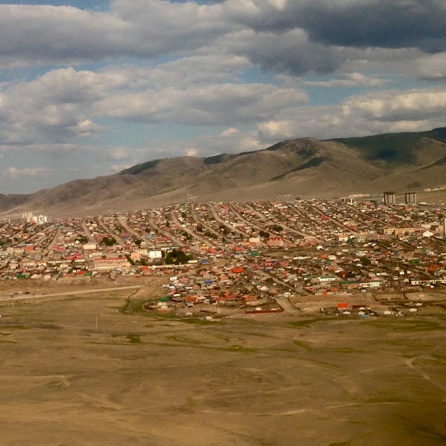 Ulaanbaatar-mongolia-sonosite-blog