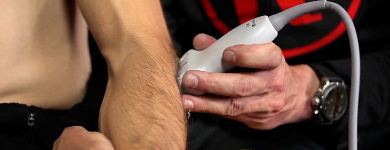 msk-scan-elbow