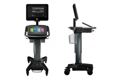 Ultrassom SonoSite X-Porte Inteiro
